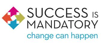 Success is Mandatory